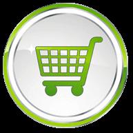 Eshop Pro agence internet de qualité
