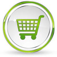 ecommerce-eshop-promotion