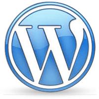 Agence site internet eshop-promotion