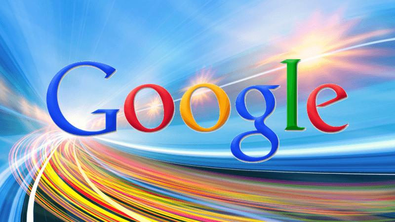 Google : ce qu'il faut savoir sur le niveau de qualité