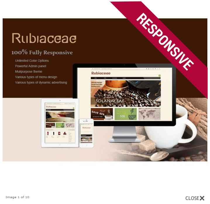 Theme Café Coffee Alimentation Food