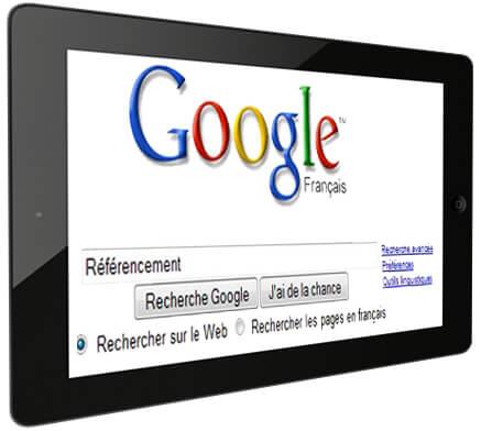 Comment voir les pages de votre site indexées sur Google ?