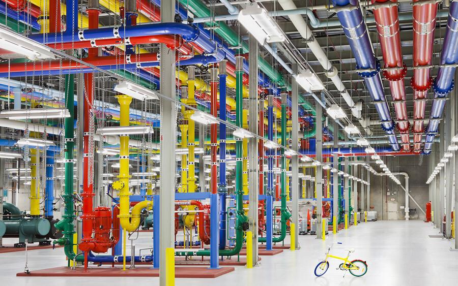 BERT: Google modifie l'algorithme de son moteur de recherche en français