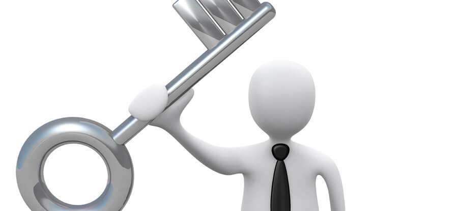Gérez la logistique de votre site e-commerce en interne