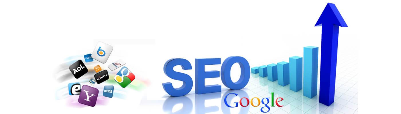 Comment éviter les pénalités de Google ?
