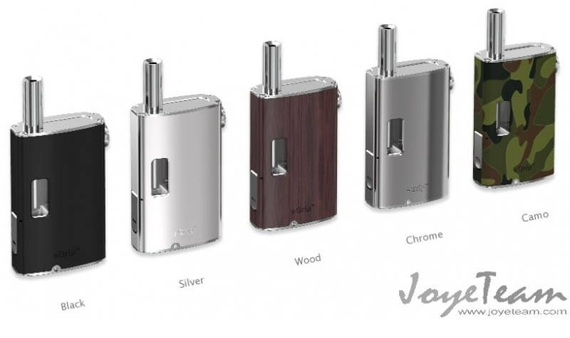 Buy electronic cigarette Seattle