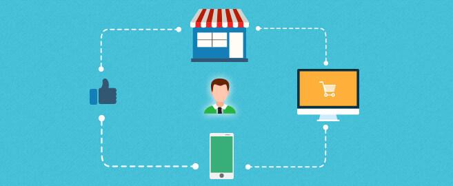 e-Commerce : La Belgique dans le top 10 !
