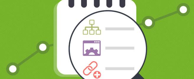 Refonte de site e-commerce : les aspects SEO à considérer