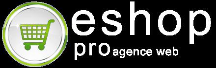Agence de création site internet e-commerce