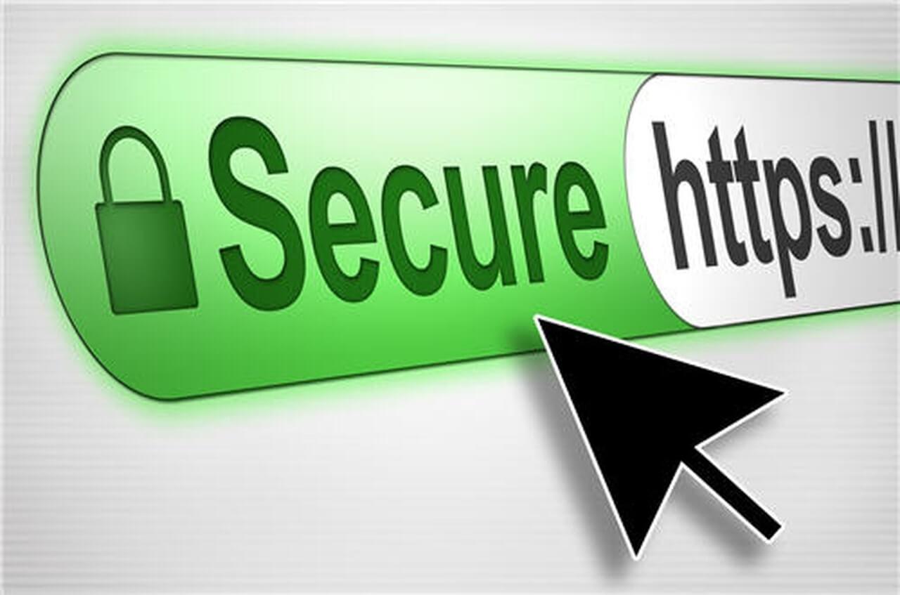 Prestashop: HTTPS et E-Commerce : Comment réaliser la bascule sans pénaliser son positionnement Google.