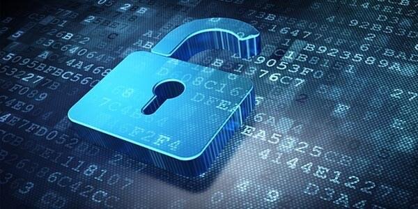 Besoin d'aide d'un expert en sécurité Web?