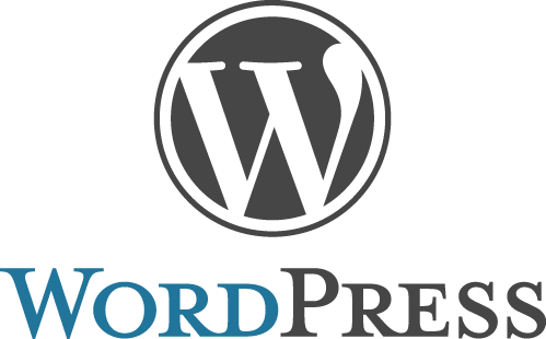 wordpress-sécurité