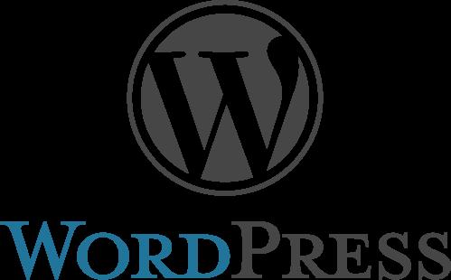 Défaut arbitraire de suppression de fichier présent dans WordPress Core