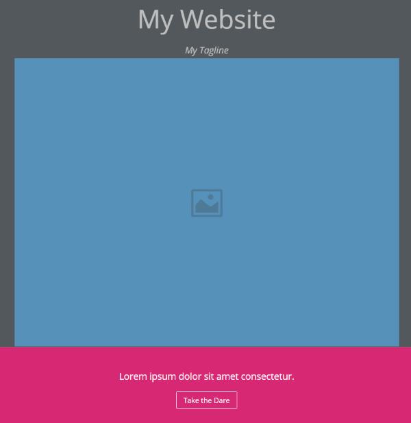 Business plan du site internet facile