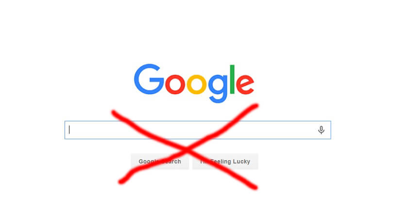 Google annonce une révolution pour le monde du SEO