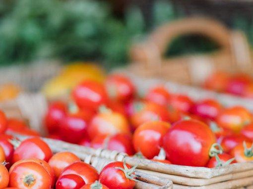 Produits Bio Market: crowdfunding palteforme