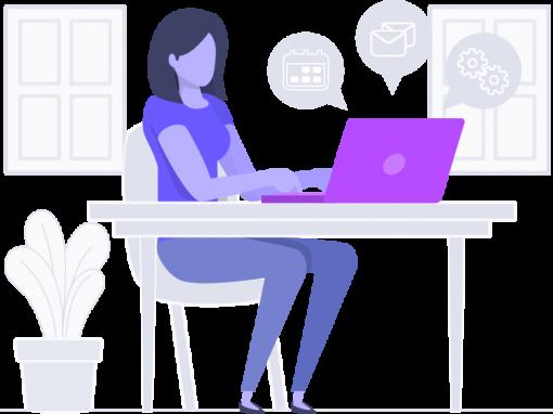 Site internet Marketing