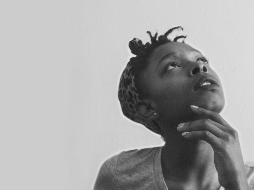 Les débats du Monde Afrique 2018 à Dakar