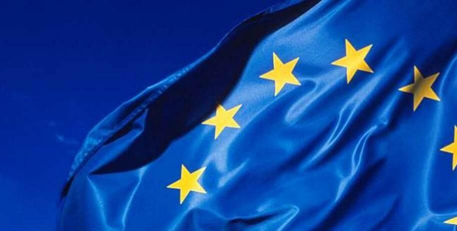 Le règlement général de protection des données de l'UE (GDPR) est le changement le plus important dans la réglementation de la protection des données depuis 20 ans