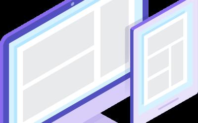 CMS vs Website Builders: quelle différence et quel choix choisir?