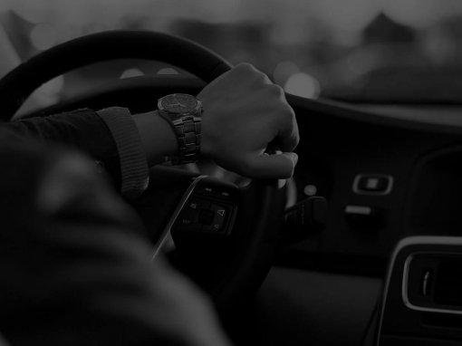 Driving School Auto Ecole