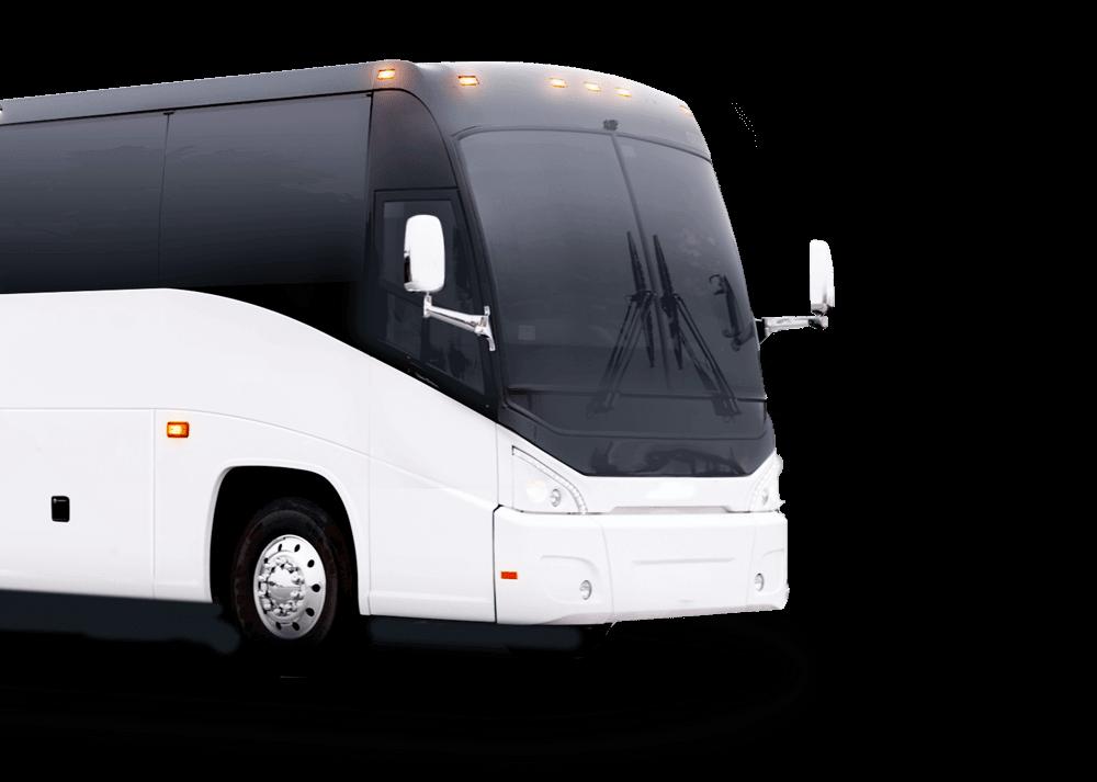 Transport Autocar