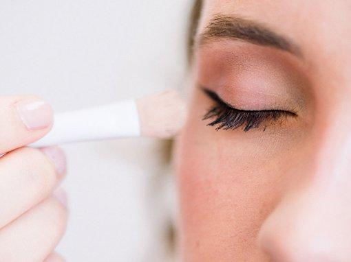 Makeup Artiste