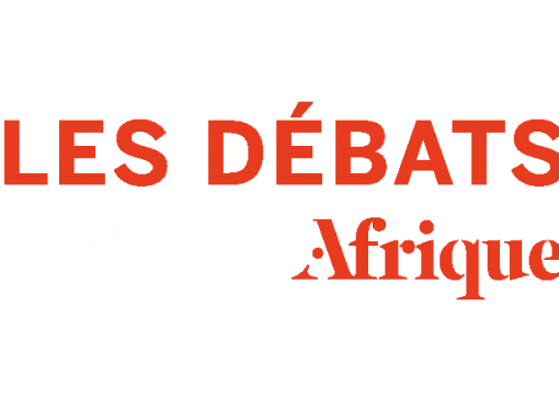 Le Monde Afrique 2018 Paris-Dakar