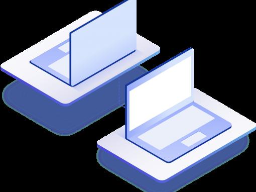 Pack thème pour WordPress