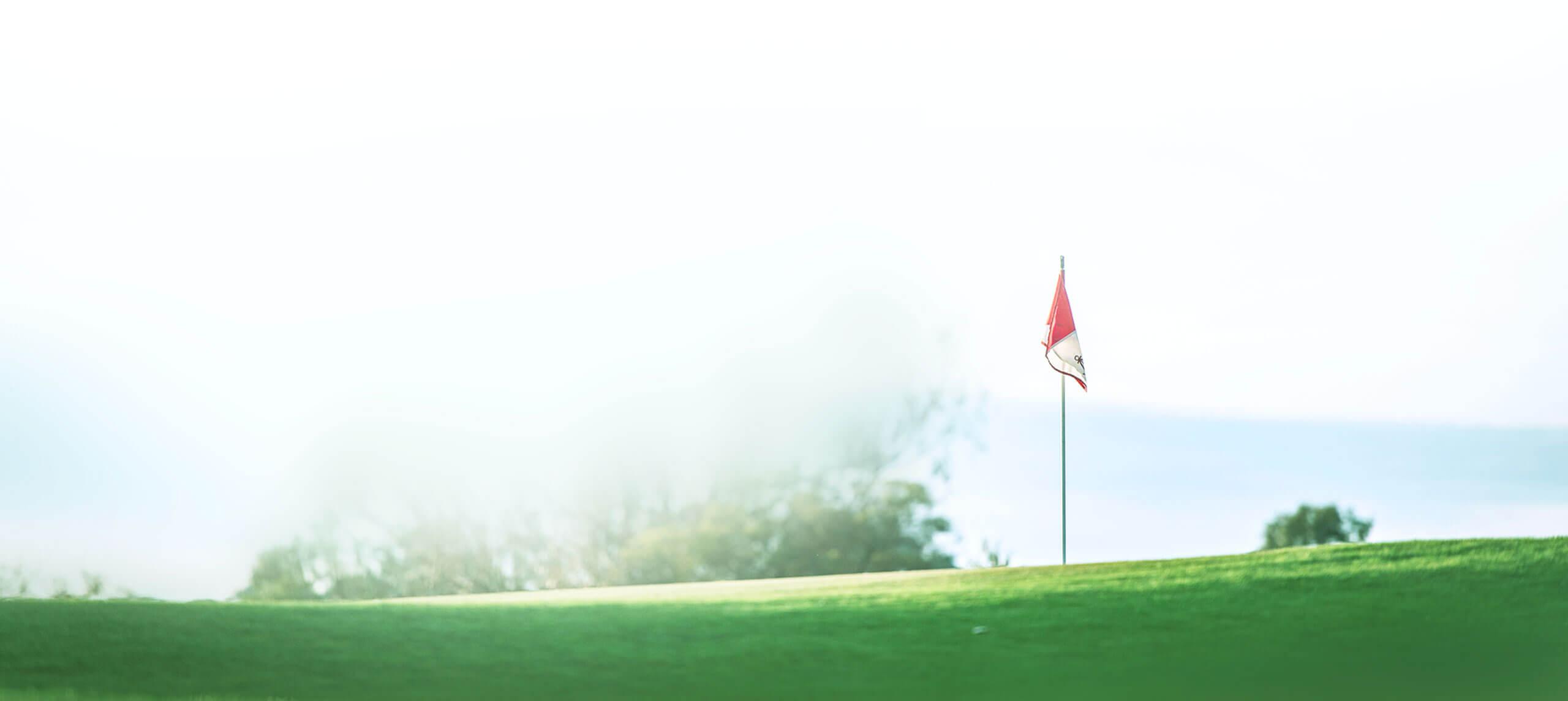 Template club de Golf