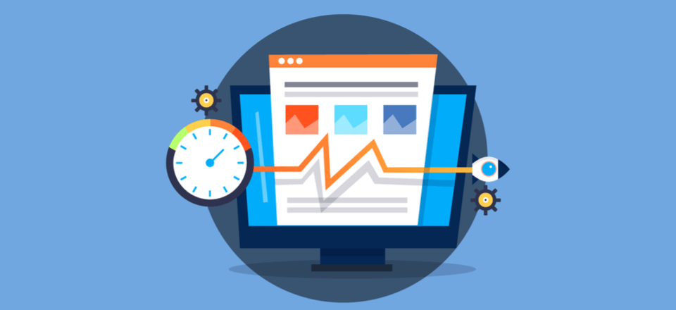 Qu'est-ce que WebAssembly? Et peut-il accélérer votre site?