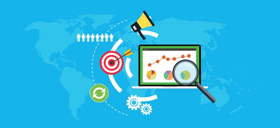 Comment utiliser Google Data Studio et faire passer vos analyses au niveau supérieur