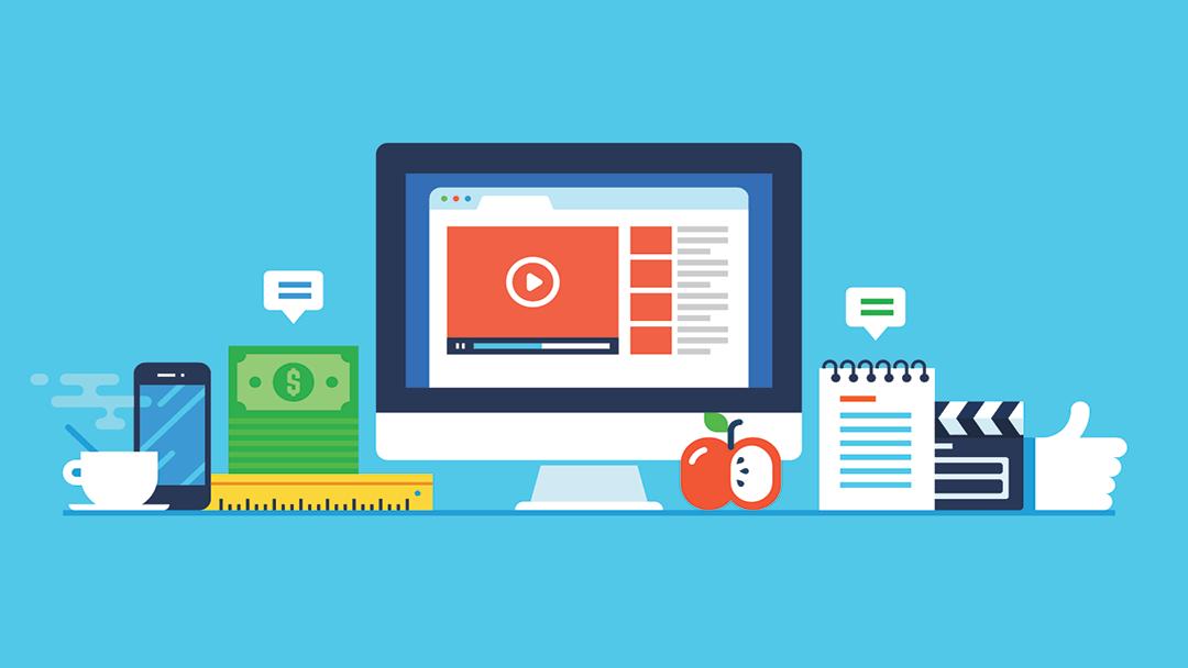 6 conseils de marketing vidéo pour 2020: ce que vous devez savoir