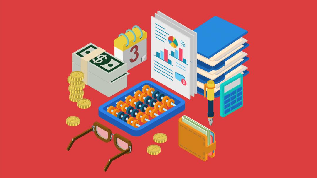 Comment créer un système de comptabilité en ligne avec WordPress