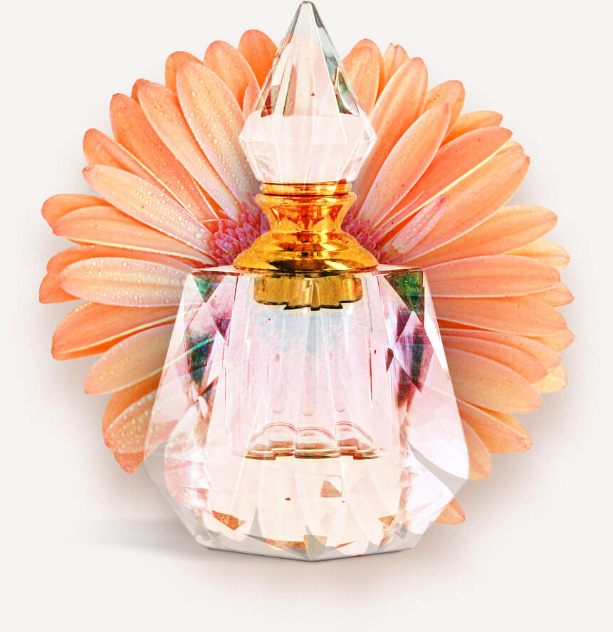 e-commerce parfumerie
