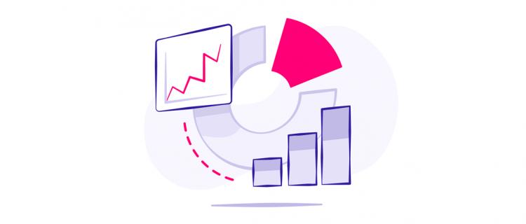7 actions marketing e-commerce à mettre en place pour booster son chiffre d'affaire