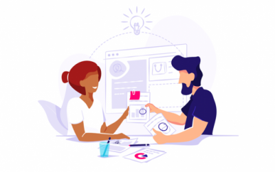 Comment construire une proposition de valeur pertinente pour votre e-commerce ?