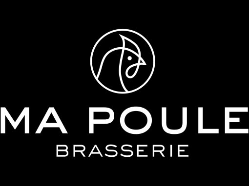Resto Brasserie Ma Poule à Uccle